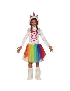 Disfraz de Unicornio para Infantil Tienda de disfraces online - venta disfraces