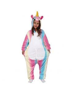 Disfraz Pijama de Unicornio para Infantil Tienda de disfraces online - venta disfraces