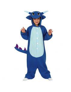 Disfraz de Pijama de Dragón Infantil Tienda de disfraces online - venta disfraces