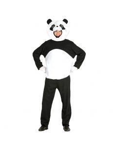 Disfraz de Panda para Adulto Tienda de disfraces online - venta disfraces