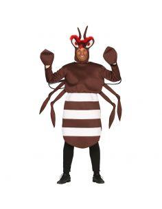 Disfraz de Mosquito para Adulto Tienda de disfraces online - venta disfraces