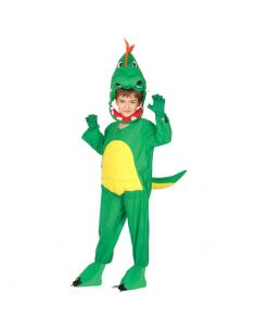 Disfraz Dinosaurio para Infantil Tienda de disfraces online - venta disfraces