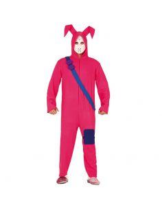 Disfraz de Conejito de Videojuego Adulto Tienda de disfraces online - venta disfraces