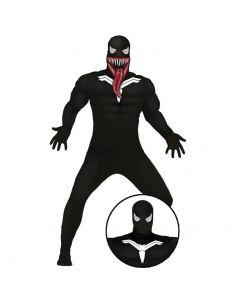 Disfraz de Superhéroe Oscuro para Adulto Tienda de disfraces online - venta disfraces