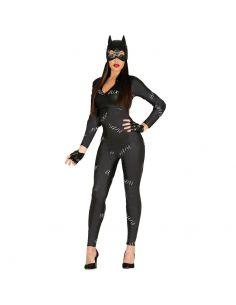 Disfraz de Catwoman para Mujer Tienda de disfraces online - venta disfraces