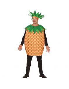 Disfraz de Piña para Adulto Tienda de disfraces online - venta disfraces