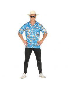 Disfraz de Turista para Adulto Tienda de disfraces online - venta disfraces