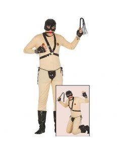 Disfraz de Bondage para Adulto Tienda de disfraces online - venta disfraces