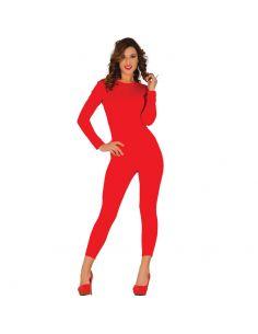 Disfraz de Maillot Rojo para Mujer Tienda de disfraces online - venta disfraces
