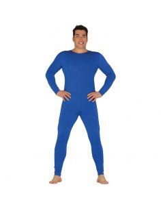 Disfraz de Maillot Azul para Hombre Tienda de disfraces online - venta disfraces