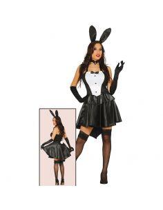 Disfraz de Conejita Sexy para Mujer Tienda de disfraces online - venta disfraces