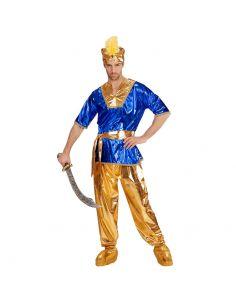 Disfraz de Sultan Real para adulto Tienda de disfraces online - venta disfraces