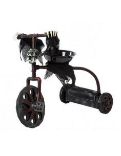 Triciclo con Luz y Sonido Tienda de disfraces online - venta disfraces