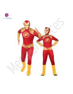 Disfraces Grupos Superhéroes Tienda de disfraces online - venta disfraces
