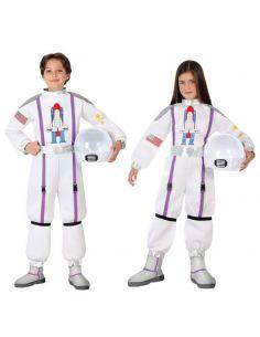 Disfraz de Astronauta para infantil Tienda de disfraces online - venta disfraces