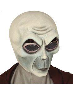 Máscara Alienígena de Látex Tienda de disfraces online - venta disfraces