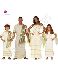 Disfraces para grupos de Dioses Griegos Tienda de disfraces online - venta disfraces
