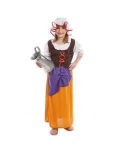 Disfraz Mesonera para niña Tienda de disfraces online - venta disfraces