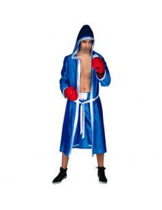 Disfraz Boxeador para hombre