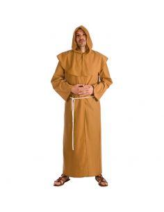 Disfraz de Fraile para hombre Tienda de disfraces online - venta disfraces