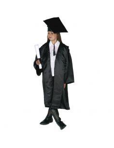 Disfraz Graduado infantil Tienda de disfraces online - venta disfraces