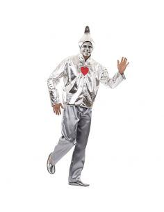 Disfraz de Hojalata para Hombre Tienda de disfraces online - venta disfraces