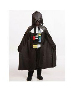 Disfraz de Guerrero Galáctico para Niño Tienda de disfraces online - venta disfraces