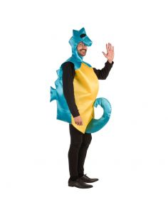 Disfraz de Caballito de mar para Hombre Tienda de disfraces online - venta disfraces