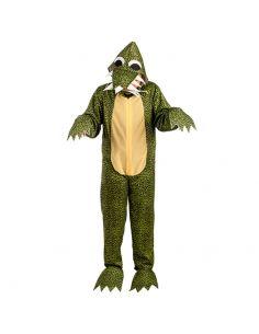 Disfraz de Cocodrilo y Dinosaurio para Niño Tienda de disfraces online - venta disfraces