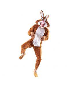 Disfraz de Conejo para Hombre Tienda de disfraces online - venta disfraces