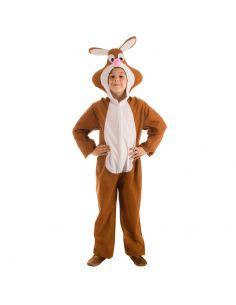 Disfraz de Conejo para Niño Tienda de disfraces online - venta disfraces