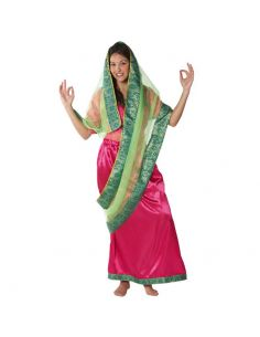 Disfraz de Hindú para Mujer Tienda de disfraces online - venta disfraces