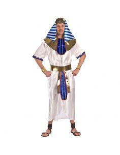 Disfraz de Egipcio para Hombre Tienda de disfraces online - venta disfraces
