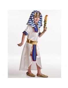 Disfraz de Egipcio para Niño Tienda de disfraces online - venta disfraces