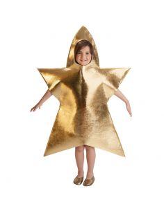 Disfraz de Estrella para Niño Tienda de disfraces online - venta disfraces