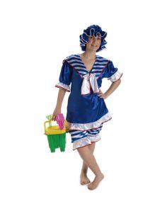 Disfraz de Mujer Bañista para Mujer Tienda de disfraces online - venta disfraces