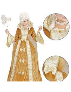 Disfraz de Aristócrata Veneciana para Mujer Tienda de disfraces online - venta disfraces