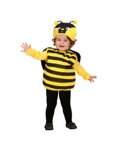 Disfraz de Abeja Bebé Tienda de disfraces online - venta disfraces