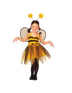 Disfraz de Abeja para Infantil Tienda de disfraces online - venta disfraces
