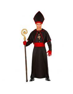 Disfraz de Arzobispo para Hombre Tienda de disfraces online - venta disfraces