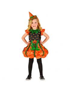 Disfraz de Bruja para Infantil Tienda de disfraces online - venta disfraces