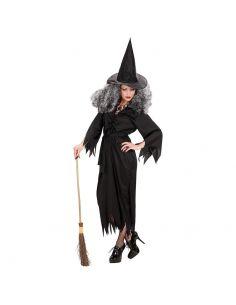 Disfraz Bruja para Mujer Tienda de disfraces online - venta disfraces