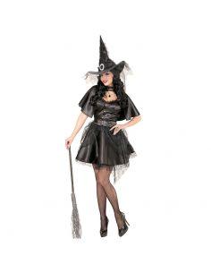 Disfraz de Bruja Mujer Tienda de disfraces online - venta disfraces