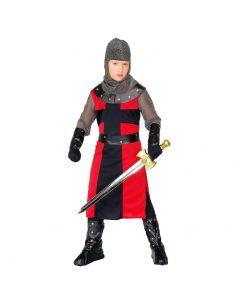 Disfraz de Caballero de Época para Niño Tienda de disfraces online - venta disfraces