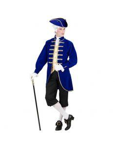 Disfraz de Caballero de Venecia para Hombre Tienda de disfraces online - venta disfraces