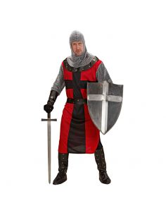 Disfraz de Caballero de Época para Hombre Tienda de disfraces online - venta disfraces