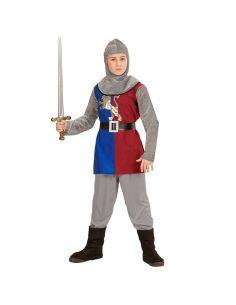 Disfraz de Caballero Medieval para Niño Tienda de disfraces online - venta disfraces