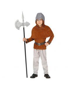 Disfraz de Caballero Medieval para Infantil Tienda de disfraces online - venta disfraces