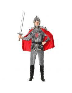 Disfraz de Guerrero Medieval para Hombre Tienda de disfraces online - venta disfraces