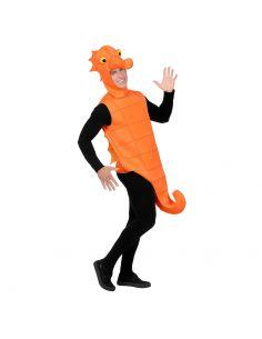 Disfraz de Caballo Marino para Adulto Tienda de disfraces online - venta disfraces
